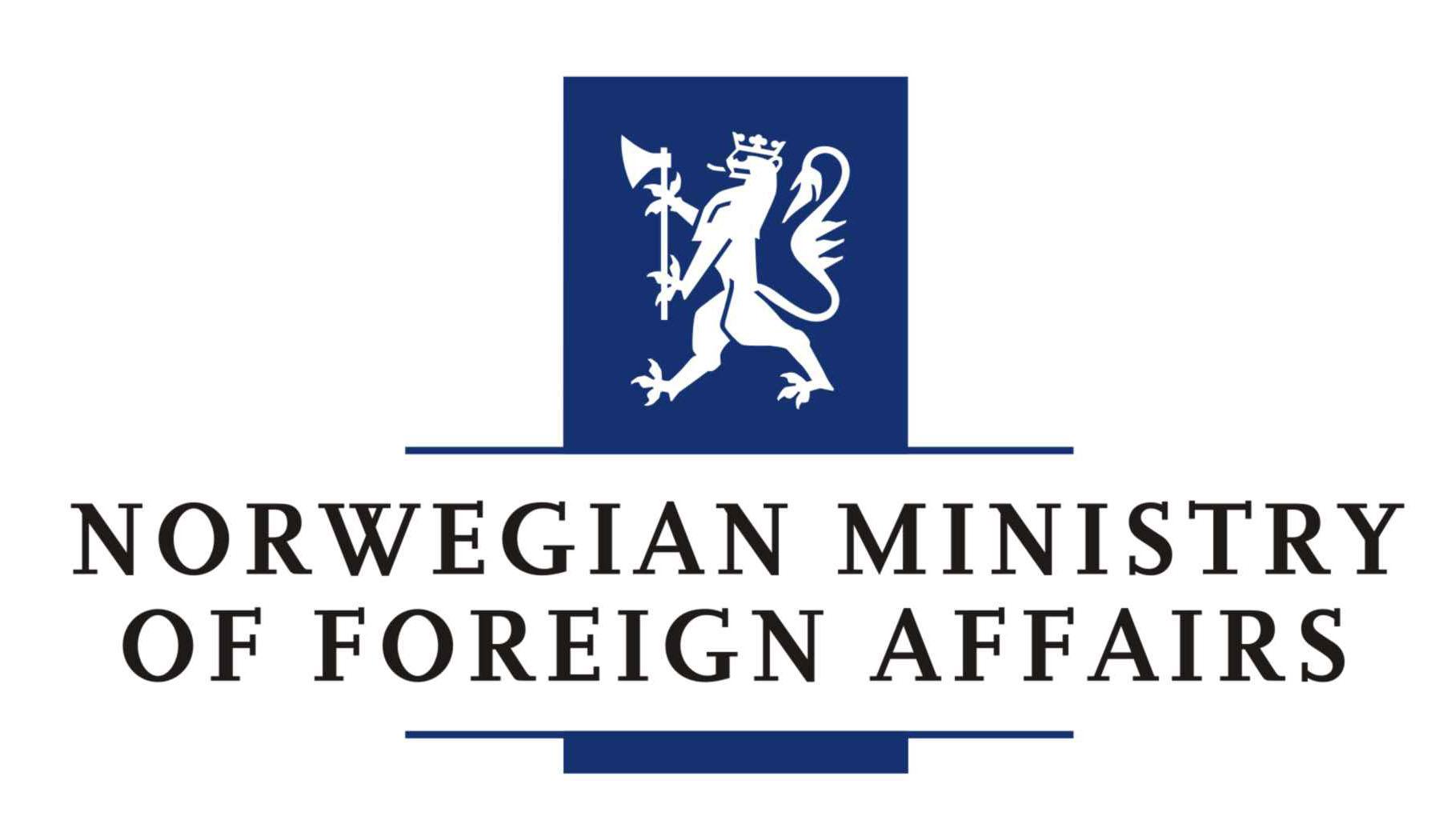 Norwegian MFA