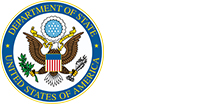 US Department of State Bureau of International Narcotics and Law Enforcement Affairs (INL)