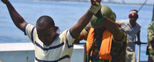 Illegal-fishing-scenario-tests-maritime-operations-1000x405
