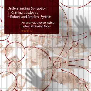 Cover Understanding Corruption