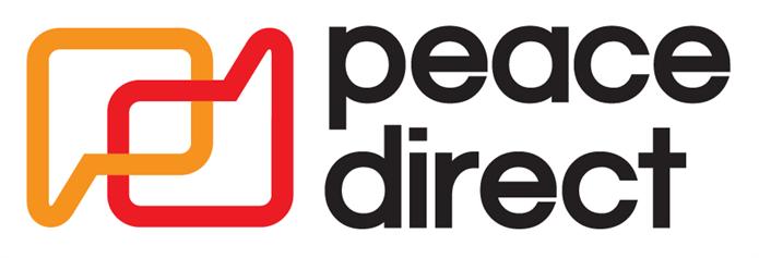 peace direct