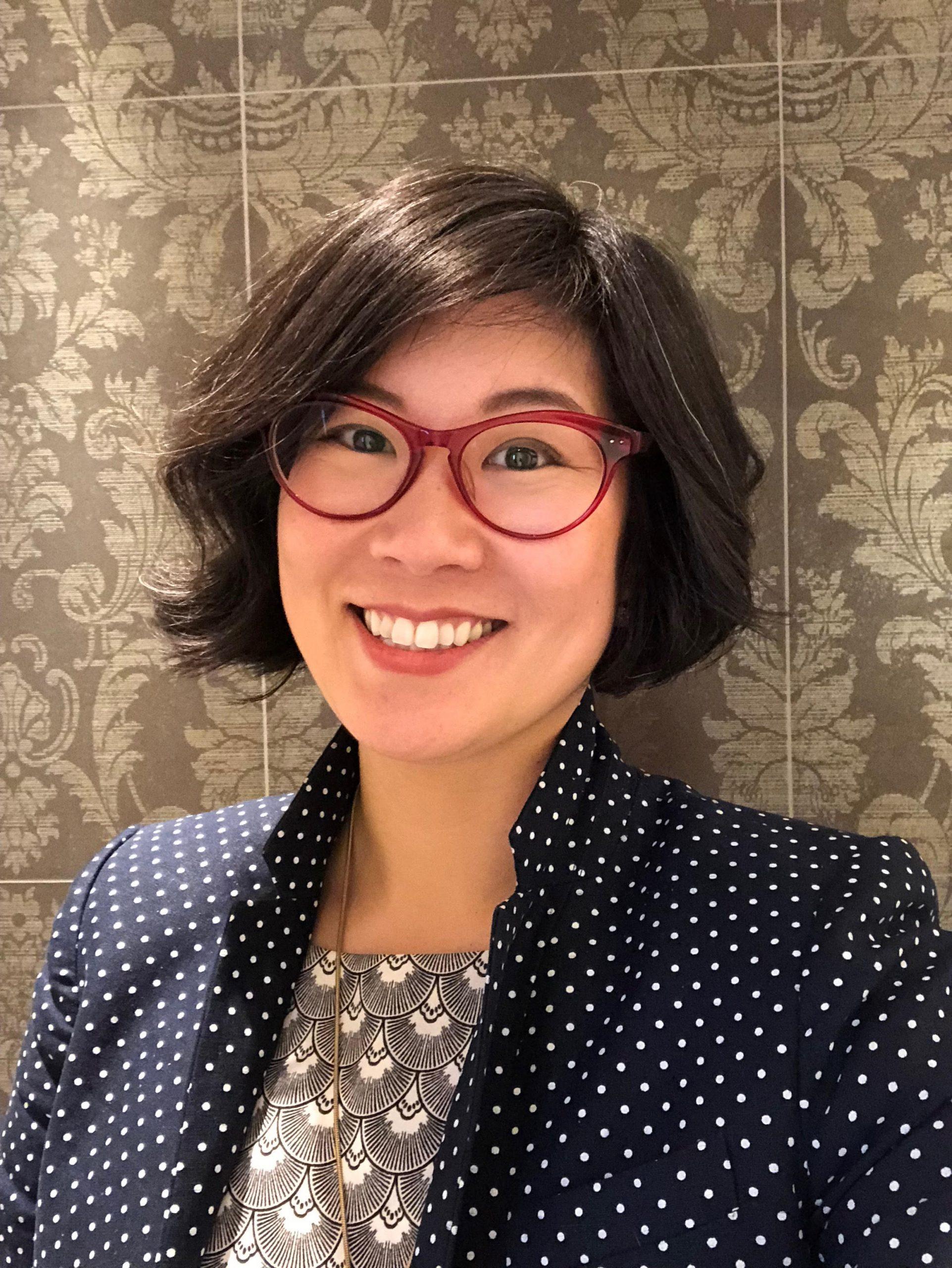 Nanako Tamaru