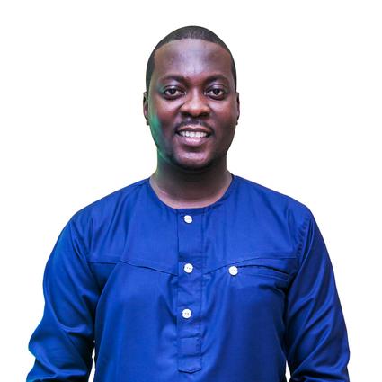 Seth Owusu-Mante