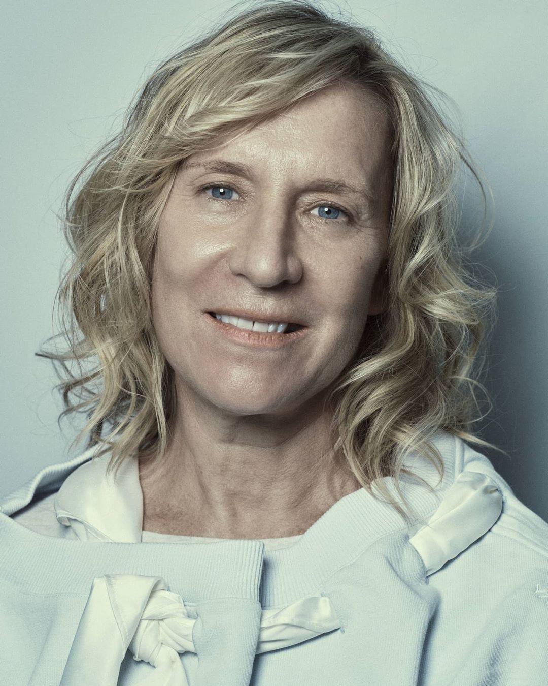 Maureen Moriarty-Lempke, Ph.D